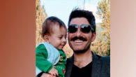 Ramazan Ezel Duman genç yaşta vefat etti