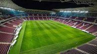 Stadyum Devri