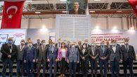 CHP'li 11 Büyükşehir Belediye Başkanı,