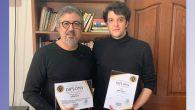 Klasik Vokal Kategorisinde Birincilik Ödülü