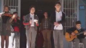 Okullarda Çanakkale Zaferi Heyecanı