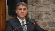AKP'de İl Yürütme Kurulu belli oldu
