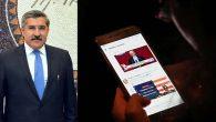 Yeni dünyanın yeni gücü: Sosyal Medya