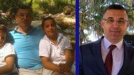 Antakya'da bir öğretmen koronavirüs'ten öldü