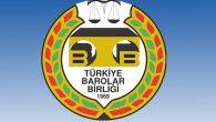 """TBB'den """"Arka Sokaklar"""" için RTÜK'e başvuru"""