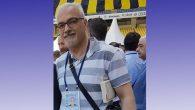 Hataylı Emekli Hakim Koronavirüs'ten hayatını kaybetti