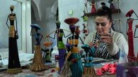 Girişimci Ev Hanımının Maharetleri