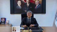CHP İl Başkanı: