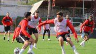 Trabzon Taktiği