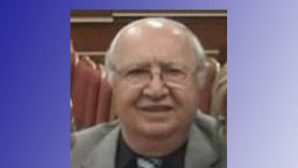 Mimar Veli Alhan vefat etti