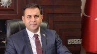 DOĞAKA Genel Sekreteri Onur Yıldız Kovid'e Yakalandı