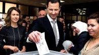 Türkiye'deki Suriyeliler… Oy Kullanamayacak!