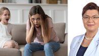 Çocukların Duygusal Stresi Arttı