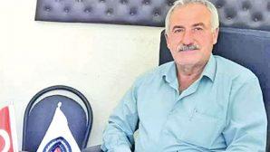 Toygarlı Muhtarlık Seçimi 6 Haziran'da