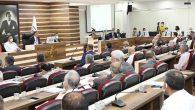 AKP-MHP açıklamasındaki Siyasi nezaketsizliğe tepki