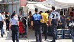 Hatay Büyükşehir Belediyesi'nden pandemi tedbirleri