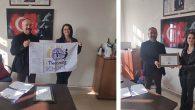 Ataköy İlköğretim Okulu 2 e-Twinning Projesi