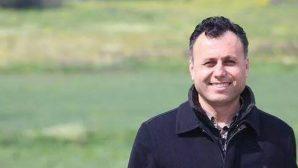 HDP: Arıtma Tesisi Kaldırılmalı
