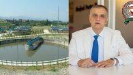 ATSO: Arıtma Tesisi ve Hayvan Barınağının kaldırılması şart