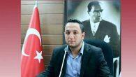 CHP'li Başkandan SMA hastalarına gelir sağlama önerisi