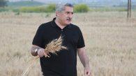 Yayman, Buğday-Arpa taban fiyatını iyi buldu