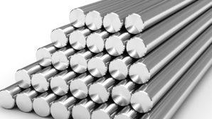 Hatay ihracatının % 50'si çelik