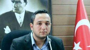 "CHP İlçe Başkanı Kutlu'dan ""Z"" kuşağına mesaj:"