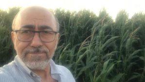 İYİ Parti'nin Çiftçi İl Başkanı mesajı, Hükümete: