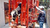 Hizmet İle Hayvanlardan Elde Edilen Süt Verimi Arttı