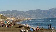 Samandağ Denizi, Meydan ve Çevlik sahillerinde RİP alarmı!
