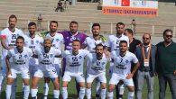 3.Lig Kapısını Aralayacak Maç, Bugün Gaziantep'te…