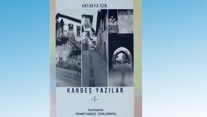 Mehmet Karasu ile Seval Karataş'ın çalışması…