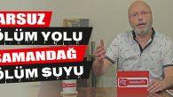 AntakyaTV yayında