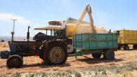 Bölge tarımı için güzel gelişmeler …