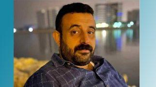 Bahreyn'de kovid'den ölen Türk işçi Hataylı