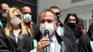 Baro'ya göre Hastane açıklaması, saldırı ile eşdeğer!