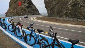 Bisiklet yollarında… Hatay'da durum ne?