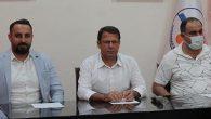 Samandağ Belediyesi 5.5 milyon borçlanıyor