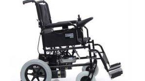 Engelli Vatandaşlardan Başkan Savaş'a Çağrı: