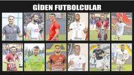 12 Futbolcu Gitti, 6 Kişi Geldi