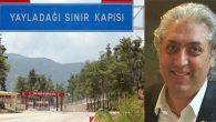 HASİAD Başkanı Murat Hayzaran…