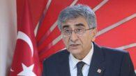 CHP İl Başkanı PARLAR, Dış Politikayı eleştirdi: