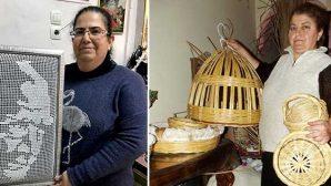 Anadolu'nun Kadın Gücü Yarışması