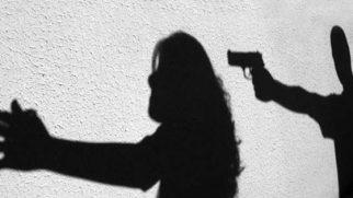 Cezasızlık, Kadın Cinayetlerini Arttırıyor