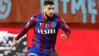 Hatayspor'un son transferi