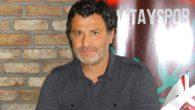 Fatih Kavlak Giresunspor'da