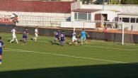 Bal'da İlk Maç 1-1