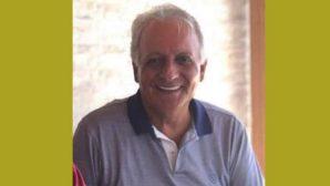 İSDEMİR Kısım Müdürü Mehmet Alay vefat etti