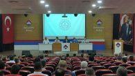 Okul Müdürleri Toplantısı