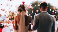 Düğün, nişan, nikah yemekli olabilecek